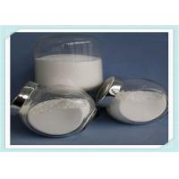 Quality Injectable Legal Weight Loss Steroids / Boldenone Undecylenate CAS 13103-34-9 wholesale