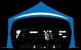 chinabagsnet.com