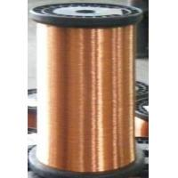 Quality Enamelled Wire wholesale