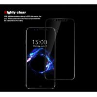 Quality Iphone X Tempered Glass Phone Screen Protector, 2 Way Privacy Screen Protector wholesale
