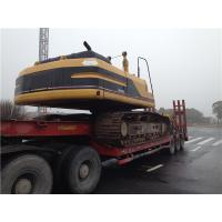 used cat 330bl excavator caterpillar 330bl crawler excavator for sale