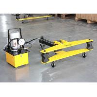 """Quality Hydraulic Electric Pipe Bending Machine for Steel Pipe up to 4"""" wholesale"""