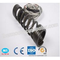 Quality Injection Moulding Machine Spring Enail Hot Runner Coil Heaters With Thermocouple J wholesale