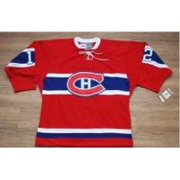 Buy cheap Ice Hockey Jersey from wholesalers