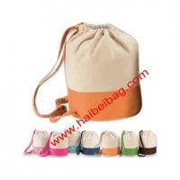 Buy cheap Laundry Bag (HBLA-002) from wholesalers