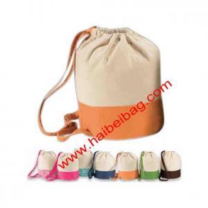 Quality Laundry Bag (HBLA-002) wholesale