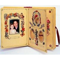 Quality Photo Album with 4C/4C Printing(XYS-015) wholesale