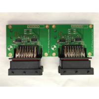 SMD Pcb Prototype Assembly Services Motor control pcb pick and place