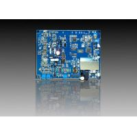 8.2mhz Green EAS RF Board Mono PCB DSP Electronics Card HAX5001