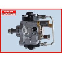 Quality 8973060449 Metal Diesel Injection Pump For ISUZU NPR 4.36 KG Net Weight wholesale