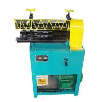 Quality Waste Wire Stripping Machine wholesale