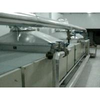 Cheap Energy Saving Instant Noodle Processing Line 2.5 - 12t Wheat Flour Consumption / 8h for sale