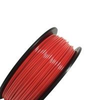 Buy cheap 1.75mm 2.85mm Polycarbonate 3D Printer Filament , 3d Printer Material 1kg Net Weight from wholesalers