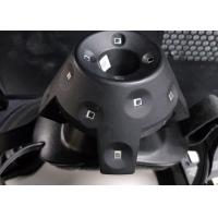 Virtual Reality System StepVR - 72 Standard Tracker Low Latency Action Capture Unit