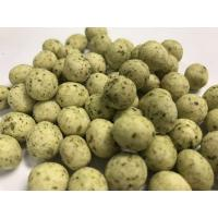 Quality NON - GMO Wheat Flourand Seaweed Coated Peanuts With Kosher Certificate wholesale