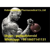 Quality Nandrolone undecanoate Deca Durabolin Steroid Dynabolon 862-89-5 wholesale