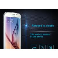 Quality Bubble Free Premium Tempered Glass Screen Protector , Anti View Screen Protector  wholesale
