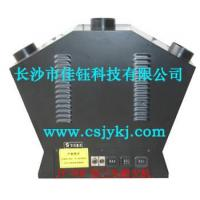 Quality Triple Flame Projector wholesale