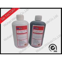 Quality JP-K67 Quick Drying CIJ Ink High Adhesion Small Character For Hitachi Printer wholesale