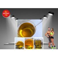 Quality Muscle Building Steroids Powder Nandrolone Decanoate For Weight Loss Muscle Gain wholesale
