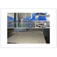 Quality Long Life Time Indomie Instant Noodle Making Machine Stainless Steel Material wholesale