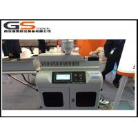 Quality 3D Filament Extruder Machine For Testing Material , Granule Extruder 3d Printer wholesale