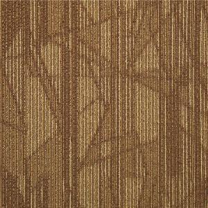 Roman - R65 Commercial Peel And Stick Carpet Tiles / Single Carpet Squares