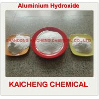 Aluminum hydroxide for filler artificial marble solid surface