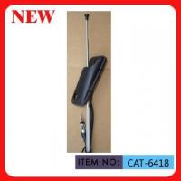 Quality 1M 2 Section AM FM Car Antenna With Stainless Steel Mast For Pickup Truck wholesale