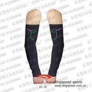 Quality Arm sock / arm pad wholesale