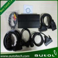 Quality Carsoft 7.4 Multiplexer for Mercedes Benz wholesale