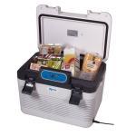 Professional supplier cooler bag for promotion