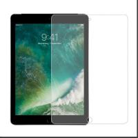 Quality 9H Scratch Resistant Privacy Glass Screen Protector Apple IPad Easy Installation wholesale