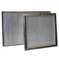 pleated air filters -pleated air filters buy offers , find