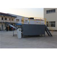 single shaft shredder xinbei shredder model machine 2455 coupling and iron parts