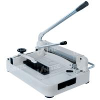 Quality Quick Action Clamp A3 Paper Cutting Machine For Books / Photo Albums YG-868 A3 wholesale