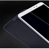 Quality Xiaomi Note Anti Fingerprint Glass Screen Protector , Mobile Privacy Screen Protector  wholesale