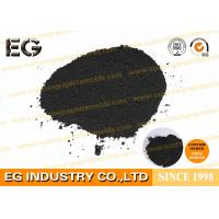 Buy cheap Polished Mirror Surface Carbon Graphite Powder For Hard Alloys Sintering Bushings from wholesalers