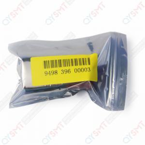 Buy cheap Assembleon SMT spare parts original new MOTOR HOIST + WIDTH ADJ. 5322 361 10879 from wholesalers