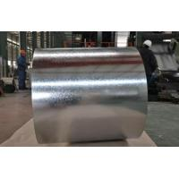 Quality Corrugated Galvanized Steel Sheet , Outer Wall Galvalume Steel Roofing wholesale