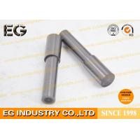 """Quality Durable 2mm Carbon Rod , Fine Extruded  0.25"""" OD X 12"""" L Graphite Round Bar wholesale"""