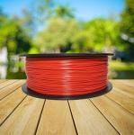 Quality OEM Service 1KG ABS Filament , Multicolor ABS 1.75mm 3D Printer Filament wholesale