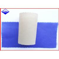 Quality 80gsm Colorful Spunbonded PP Non Woven Fabric For Bag Making Biodegradable wholesale
