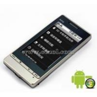 Smart Touch Diamond T5353 Diamond 2 Dual OS(windows/Android) GPS Wifi Mobile Phone