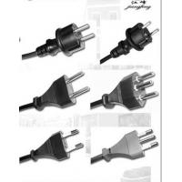 Quality UL power cord wholesale
