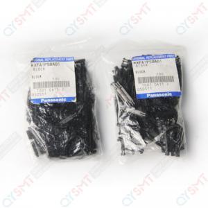 Buy cheap SMT spare parts Panasonic AC SERVO MOTOR 100W  X00B84307 from wholesalers