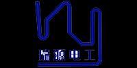 Tianjin Ruiyuan Electric Material Co,.Ltd