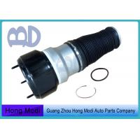 Quality 1998 – 2006 BMW X5 Rear Air Suspension Springs 2203205013XB 2203202438XB wholesale