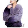 Women Faux Fur Coats