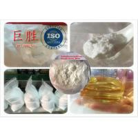 Quality Anavar / Oxandrolone Androgen Anabolic Bodybuilding Steroids 53-39-4  For Muscle Growth wholesale